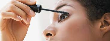eye makeup allergy here s why makeup