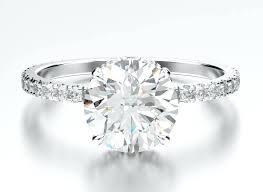 ricks jewelers enement rings rick austin tx ricks jewelers