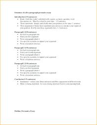 Speech Outline Format Narrative Speech Outline Template Informative Style Apa