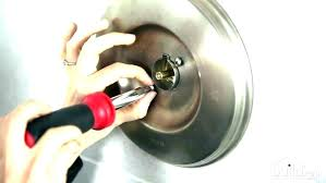 change bathtub faucet replacing bathtub faucet replace bathtub faucet valve replacing bathtub faucet replacing bathtub faucet