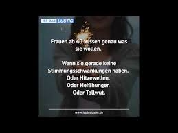 Lustige Sprüche Video Volume 796 Youtube