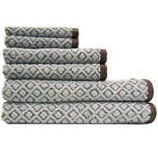 better homes and gardens bath towels. dazzling better homes and garden towels gardens extra absorbent 6 piece cotton bath towel b