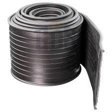 wayne dalton bottom seal for 8000 9000 series garage doors tap to expand