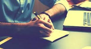 Creative Writing Concordia University Journalism