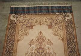 old afghan rug repair afghan rug cleaning chinese silk rug cleaning
