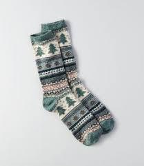 socks: лучшие изображения (433) в 2019 г.   Обувь, Колготки и ...