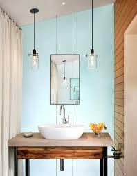 bathroom lighting pendants. Pendant Bathroom Light Ing Lighting Australia Pendants O