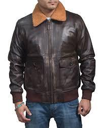 g1 jacket d