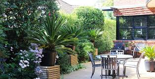 Small Picture Landscape Design and Construction ingardens landscaping