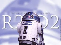r2 d2 images star wars r2 d2 hd wallpaper and background photos