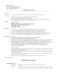 Consulting Contract Template Free Download Sample Consulting Agreement Template Business Consultant