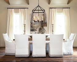 dining room chairs covers large size of dining room white dining room chair covers dining room dining room chairs covers