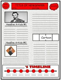 49 Fresh Autobiography Writing Template – Template Free