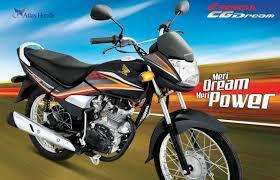 honda cd motorcycles 2015.  Motorcycles A  With Honda Cd Motorcycles 2015
