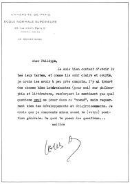 Louis Althusser Et Les Coulisses Du Stalinisme Philippe Sollers