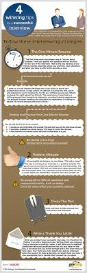 89 Best Jobs Work Images On Pinterest Resume Resume Tips And