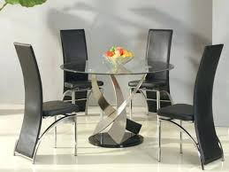 glass dining table decorating ideas beautiful glass dining table decorating ideas modern glass tables glass dining