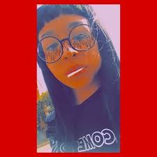 Alejandra Hudson (@huds666n_) | Twitter