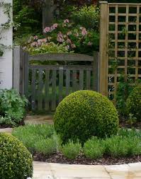Garden Designers London Classy London Garden Design Firth Gardens 484848 Artisan Style