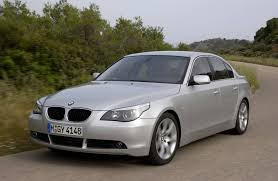 BMW Convertible how much is a bmw 525i : The Gearbox: Car news, Reviews and Advice: Car of The Week: BMW ...