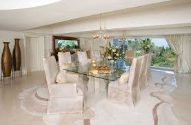 house and home dining rooms. White Dining Room Ideas House And Home Rooms