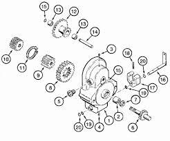 astec wiring diagram hvac wiring diagrams wiring diagrams astec trencher parts rt 60 160 130 560 360 460 600 660 tf 300 b hvac