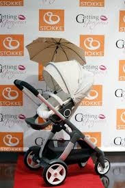 81 best Strollers images on Pinterest   Baby strollers, Prams and ...