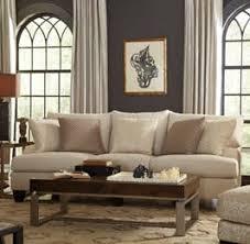 furniture pictures living room. Sofas Furniture Pictures Living Room O