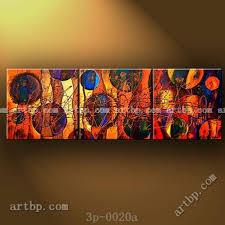 gorgeous african wall art australia wall decor design ideas wall regarding african american wall art on african american wall art ideas with wall art ideas african american wall art explore 4 of 20 photos