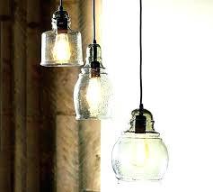 paxton glass 8 light pendant glass 8 light pendant glass 8 light pendant hand blown glass