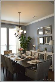 Best  Dining Room Suites Ideas On Pinterest - House and home dining rooms