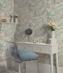 Small Picture Aspiring Walls Quality wallpaper and wall murals