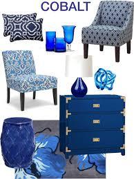 blue home decor accents. Plain Accents Cobalt Blue Home Decor On Accents M