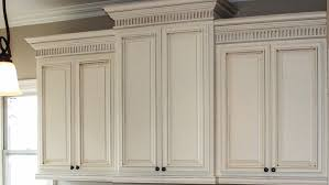 Small Picture Embellishments Home Decor Kitchen and Bath