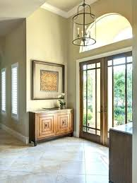 entryway lighting ideas. Entryway Lights Ceiling Foyer Lighting For High Ceilings Ideas Way Trend .