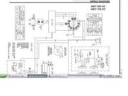 2006 polaris sportsman 800 wiring diagram images wiring diagram polaris atv forum