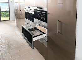 sharp 30 microwave drawer. Sharp Microwave Drawer 30 Canada .