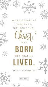Family christmas photography quotes ...