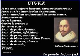 Citation Shakespeare Sur L Amour Grande Tout Regard Belle Citation