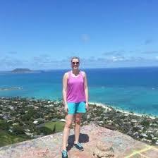 Ashley Heintzelman (ashleyheintz) - Profile | Pinterest