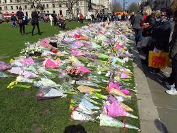 Attentat de Westminster