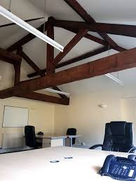 amazing office space. Amazing Office Space On Easy In/out Monthly Rental - Great Location N