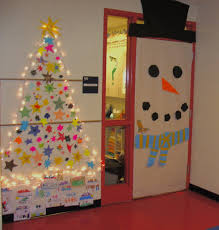 christmas decorations for office. Inspiration Decorations Office Christmas Ideas. View By Size: 1520x1600 For