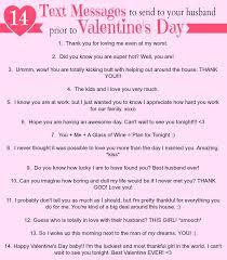 valentine message for your boyfriend boyfriend valentine messages long distance valentine s day pictures