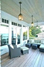 Image Patio Creative Porch Lighting Ideas Absolutely Smart Outside Porch Lights Outdoor Lighting Ideas For Your Front Fans Need To Replace The Light On These Are Some Kvartalco Creative Porch Lighting Ideas Absolutely Smart Outside Porch Lights