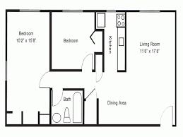 2 Bedroom Apartments For Rent In Boston Unique Inspiration Ideas