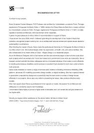Letter Of Recommendation Teacher Recommendation Letter For Students From Teacher Elim