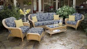 lexington 6 pc seating set w sofa 2