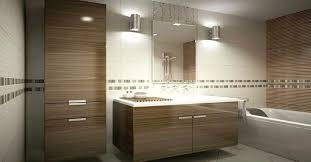 designer bathroom vanities contemporary bathroom vanities cabinets designer bathroom vanities canada
