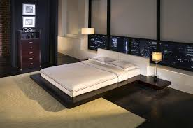 asian floor bed. Plain Bed Image Of Japanese Inspired Bedding In Asian Floor Bed